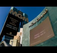 MGM Is Undervalued, IAC/InterActive's Levin Says