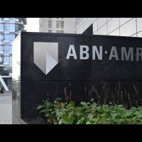 ABN Amro's Impairments to Be lower in Second Half: CFO