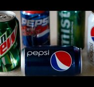 PepsiCo CFO on Q4 earnings beat and outlook