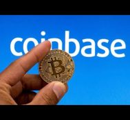 Coinbase CFO talks crypto, Amazon inks deal with MGM, and Eric Cantor on infrastructure