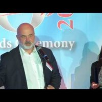 2nd Adam Smith CFO Awards – Russia