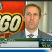 Asia is Lego 'key focus': CFO