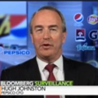 Brand Strength Gives PepsiCo Pricing Power: CFO