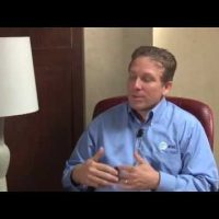 AT&T Case Study – CFO & Forecasting