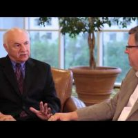 CFO Insights: Gary Cokins on Embracing Change Part 2
