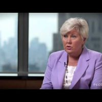 Affordable Care Act: CFO update