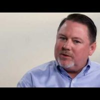 Dell CFO on Supply Chain Strategy