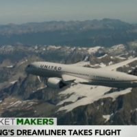 Dreamliner Fix Cost Is Minimal: United CFO