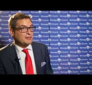 Experiences from 600Minutes CFO 2013 Finland