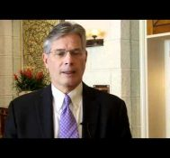 FASB's Larry Smith Project Update