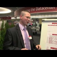 Fujitsu eases the life of a CFO – Service Desk