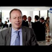 Michael Meyer: The CFO role
