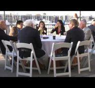 National Healthcare CFO/CXO Summit: Event Highlights