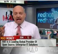 Red Hat CFO: Customers are looking for optionality in the cloud