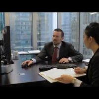 Sandstorm Gold: Corporate Video