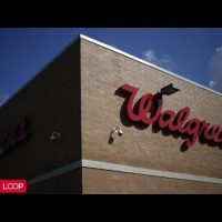 Walgreen CFO's Departure Due To $1 Billion Forecasting Error