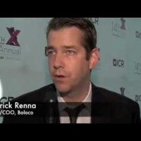 Boloco- Interview with CFO/COO Patrick Renna