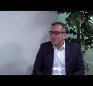 Blancco Technology Group Interims to end Dec 2018 – an interview with CFO Adam Moloney