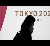 Discovery Monitoring Virus and Following IOC's Lead on Olympics, CFO Says