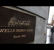 Wells Fargo CFO Says Doesn't Expect Dividend to Go to Zero