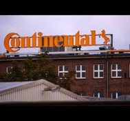 Consumer Demand Is Kicking In, Says Continental CFO