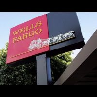 Wells Fargo Seeing Increased Demand for Credit, CFO Says