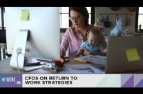 Spotlight on Finance – Etsy, Chipotle and PepsiCo CFOs at CNBC @Work Summit