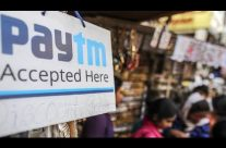 India's Paytm Hasn't Decided IPO Timing, Market Yet: CFO