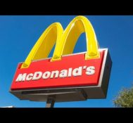McDonald's CFO on its quarterly earnings beat, outlook